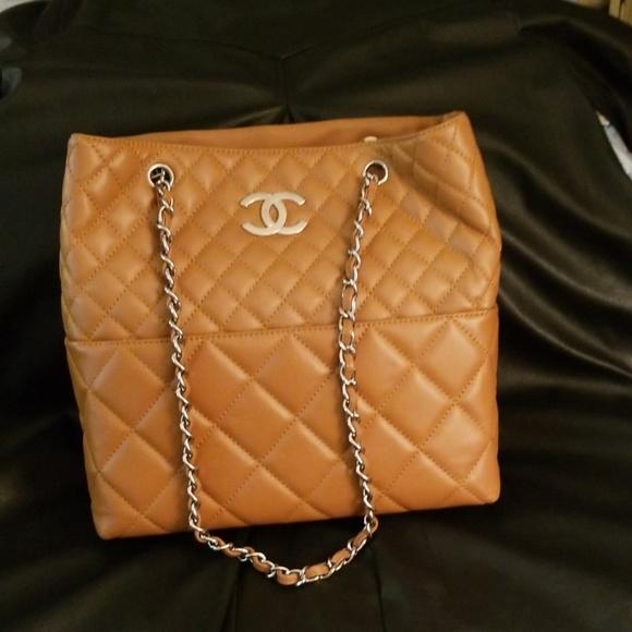 6e41b4efe916 Chanel Bags   Handbag   Poshmark